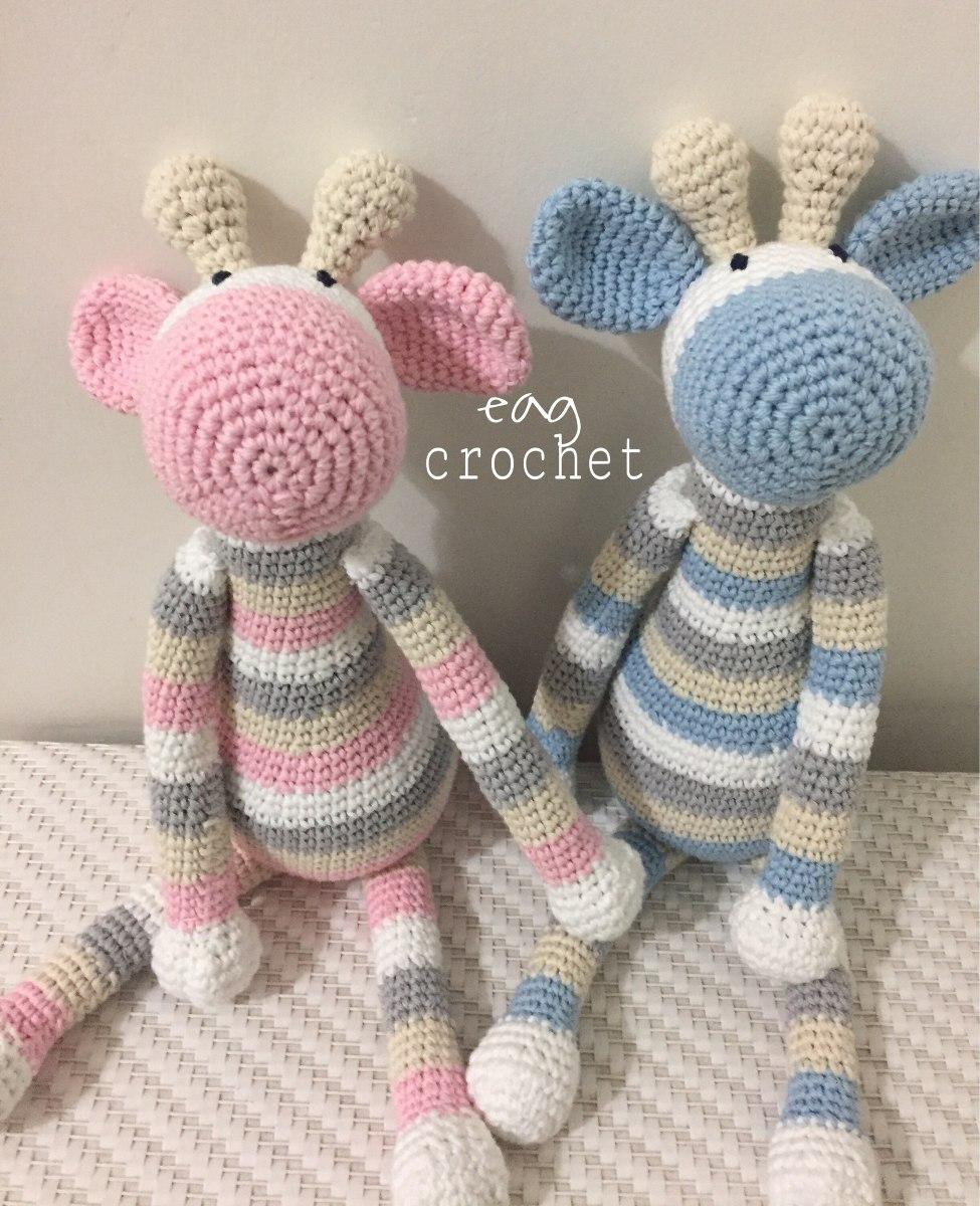 giraffe crochet pattern giraffe doll giraffe por ThePinkFoxStitches (mit  Bildern) | Tiere häkeln, Gehäkelte spielsachen, Diy häkeln | 1200x975