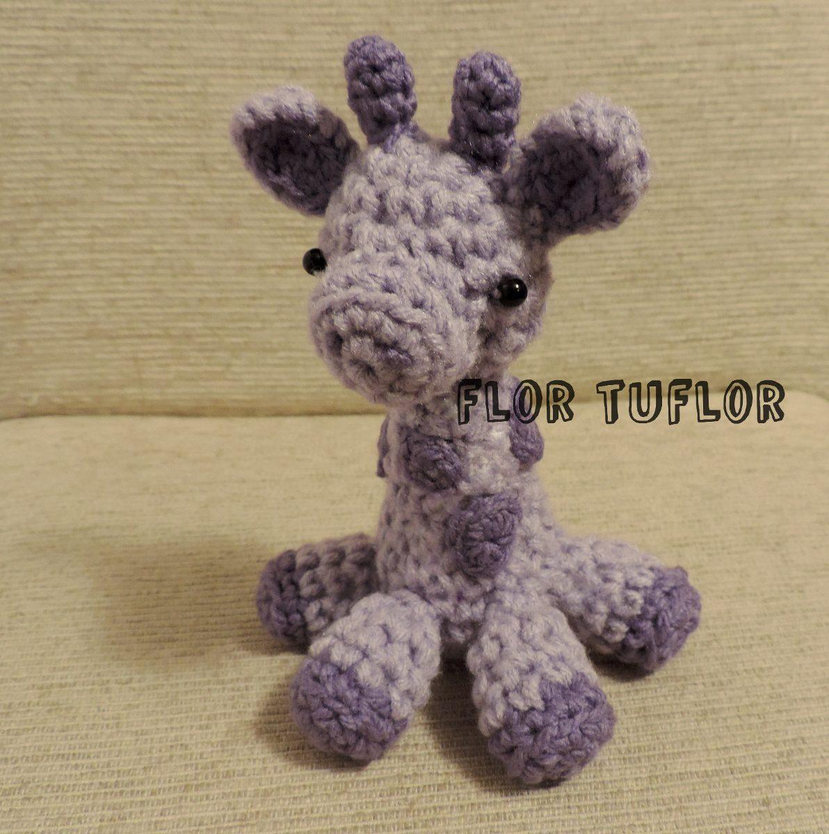 Giraffe Crochet Amigurumi Pattern. how to crochet a giraffe ...   1200x1192