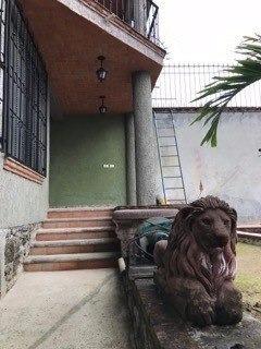 jiutepec. casa hermosa muy buena construccion