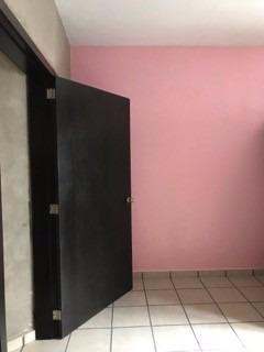 jiutepec hermosa casa excelentes acabados
