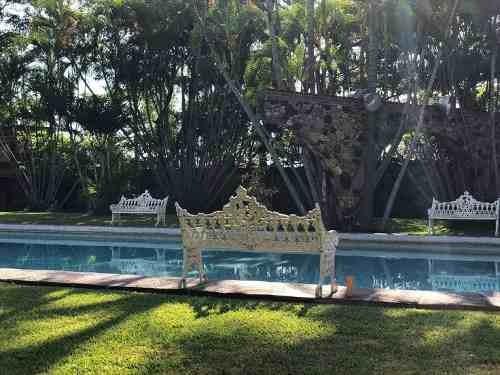 jiutepec paradisiaca propiedad en muy buena ubicación