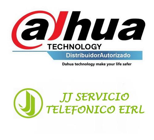 jj servicio eirl - distribuidor autorizado de tecnologia