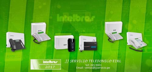 jj servicio eirl - distribuidor e importador de tecnología