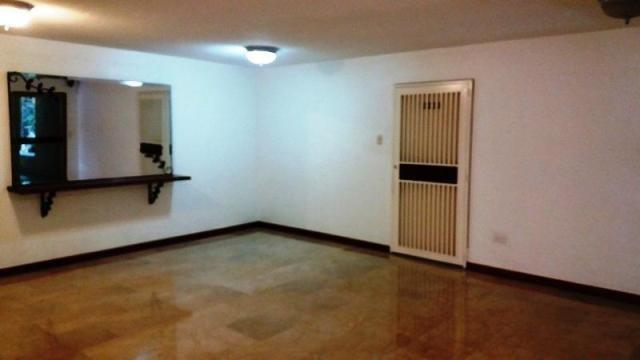jja apartamentos en venta