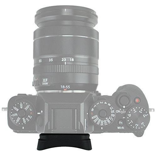 jjc ocular / ocular / ojo visor de la copa para cámara fuji