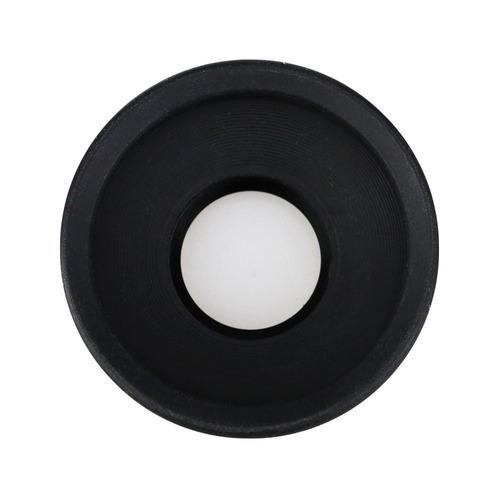 jjc ocular/ocular de goma para canon eos rebel t7i/t6s/t6i/t
