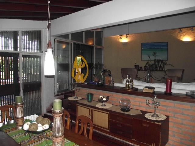 jjmls #20-7286,casa en venta, el peñon.