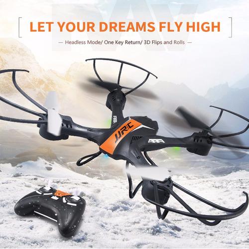 jjrc drone dron