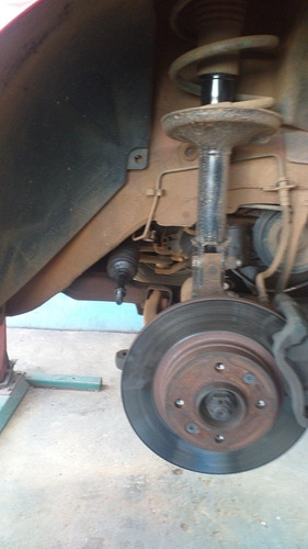 jk auto reparos mecânica em geral lanternagem e pintura