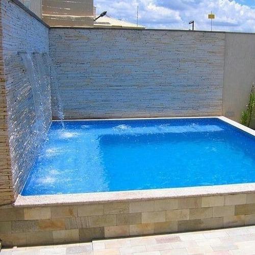 jkc piscinas manutenção e limpeza