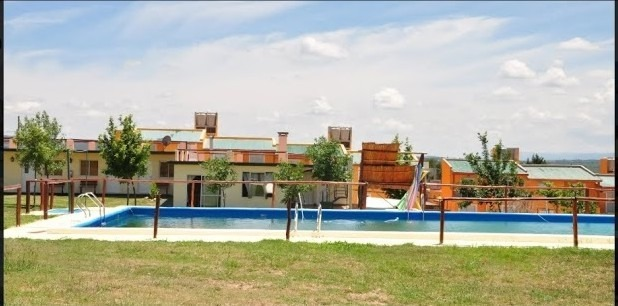 jl gomez inmobiliaria digital vende complejo cabañas tanti