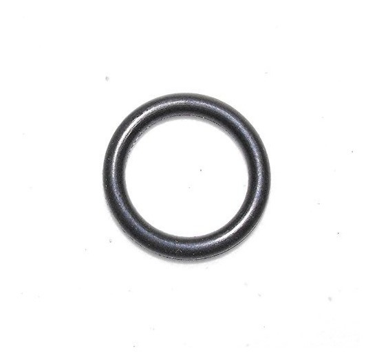 Jl Missouri Parts Daisy Powerline 7880 880 881 35 922 822 on daisy model 881 pump seals, daisy powerline parts, daisy powerline 880 service, daisy model 880 seal parts, daisy powerline 880 box, daisy powerline 880 repair, daisy powerline 880 modification, daisy 880 repair kit, daisy powerline 881, daisy 880 compression repair seals, daisy powerline 880 hunting, daisy 880 air rifles schematics, daisy proline 880 parts, daisy model 25 schematic, daisy 880 bb gun, daisy bb gun schematic, daisy model 880 parts list, daisy red ryder schematic, daisy powerline 880 assembly, daisy powerline pistol,