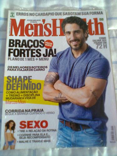 *jl revista men's health marcos mion fevereiro 15 (lacrada)*