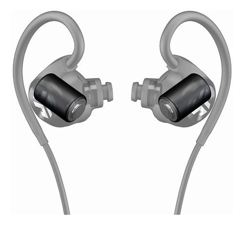 jlab audio epic2 sem fio a prova d'água ipx5 12h leia anunci