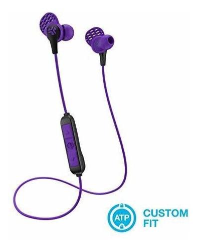 jlab jbuds de audio pro bluetooth inalambrico auriculares  c