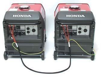 jm-atv generador eu 30 inverter insonorizado solo efectivo