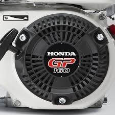 jm-atv liquido honda motor gp160 5,5 hp explosión solo efect