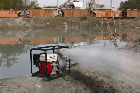 jm-atv motobomba honda wb 20 moto bomba agua limpia con iva