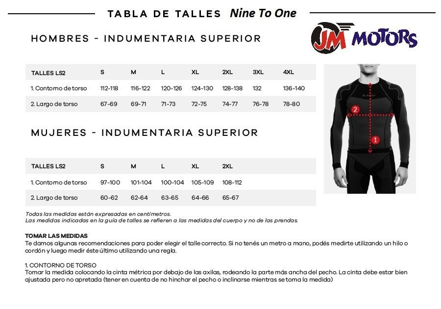 7a5b1d60 Jm Campera Moto Ls2 Softshell Kvr Refuerzos De Keblar - $ 5.990,00 ...