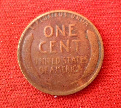 jm* estados unidos centavos 1920