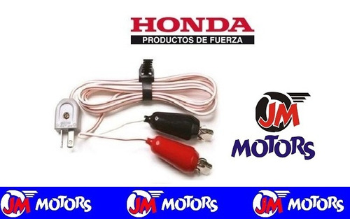 jm-motors honda eu 20 contado grupo electrogeno generador