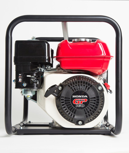 jm-motors honda motobomba wl 20 moto bomba agua limpia