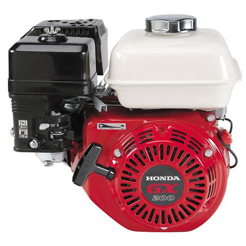 jm-motors honda motor gx200 6,5hp explosion naftero