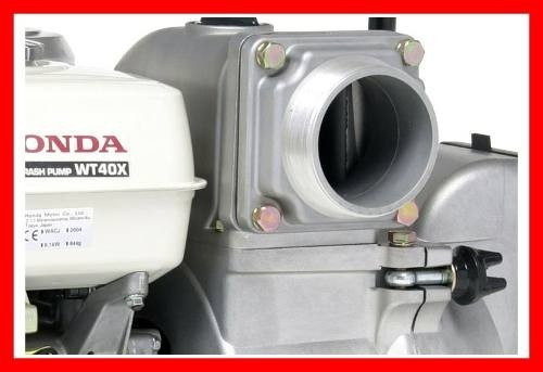 jm-mototrs honda japon motobomba wt 30 agua sucia moto bomba