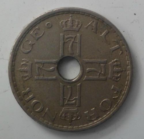 jm* noruega 50 ore 1926