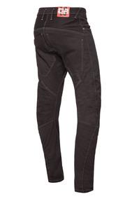En Libre Pantalon Motos Kevlar Mercado Pantalones Para Argentina JTK1clF