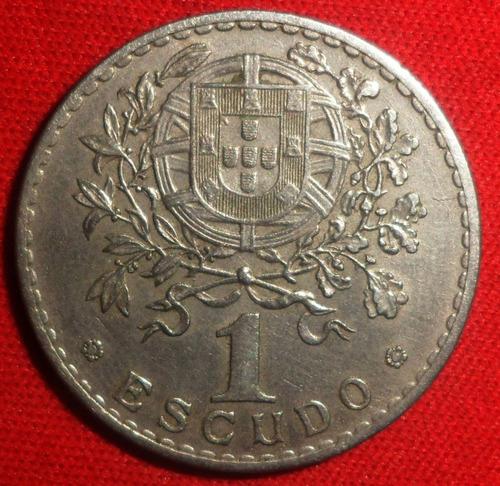 jm* portugal 50 centavos 1929 - unc