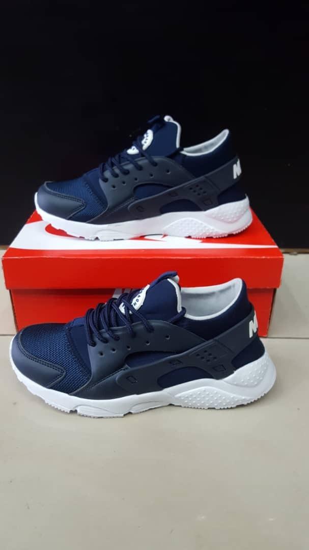 3ac0ec269b ... good jm18 zapatos nike huarache mercado para dama bs. 5.50000 en  mercado huarache libre 81de63
