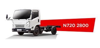 jmc camion todos los modelos