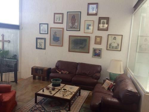 jmc/ casa en venta en real de juriquilla