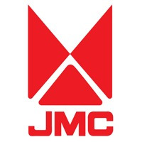 jmc doble cabina full entrega inmediata