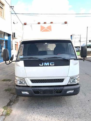 jmc jmc n900 4,5t turbo