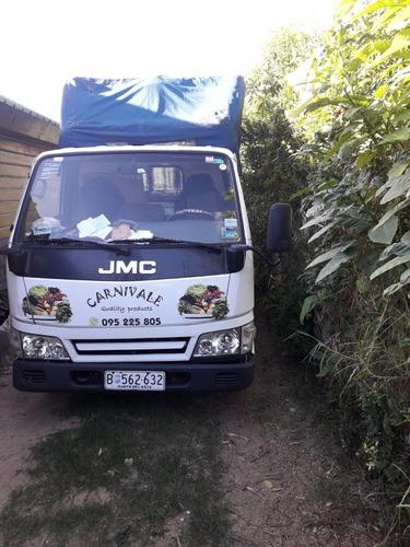 jmc jx1032d
