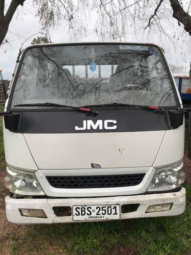 jmc jx1043dsl2 2.8