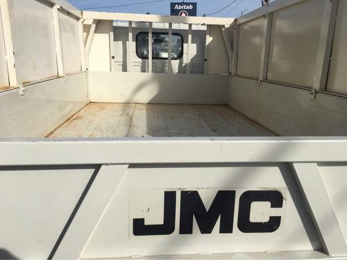 jmc jx304d2 2017
