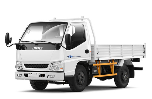 jmc n601 2.5 t