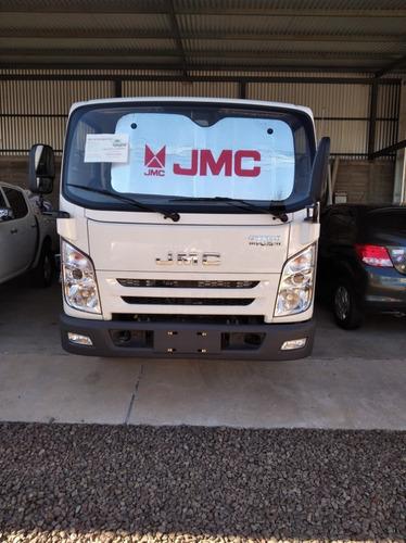 jmc n720 wide