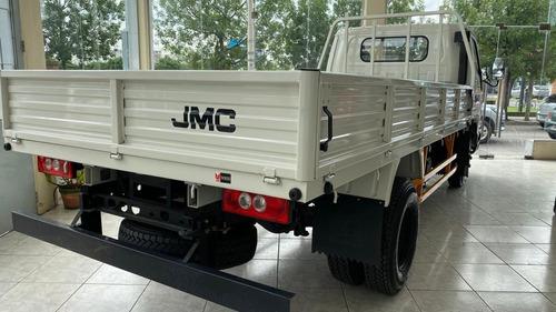 jmc n900
