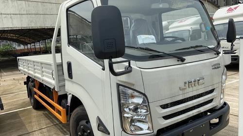 jmc n900 carga 4000kg l.nueva ( agosto)  2020