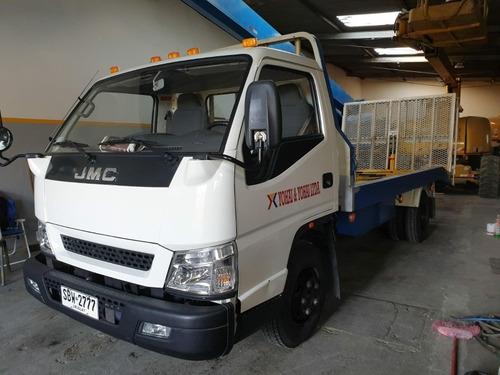jmc n900 n900