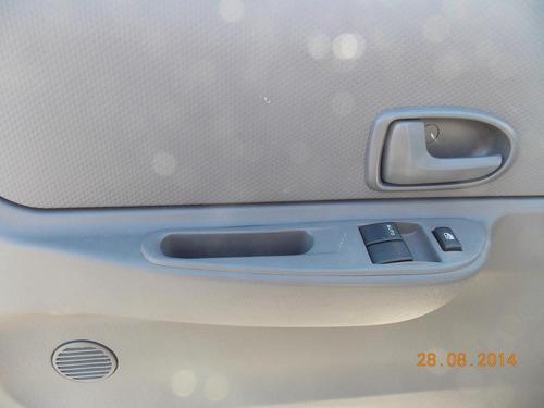 jmc n900,  nueva cabina cuotas año 2020
