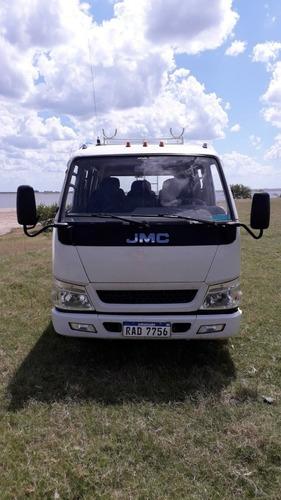 jmc workshop workshop