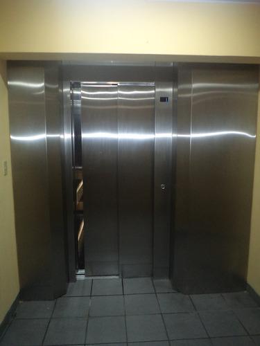 jmt ascensores:venta fabricación instalación y mantenimiento