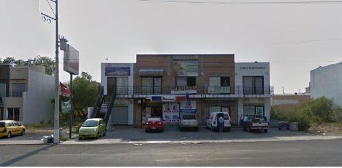 jn- oportunidad de inversion y bonitos locales!!!!!!