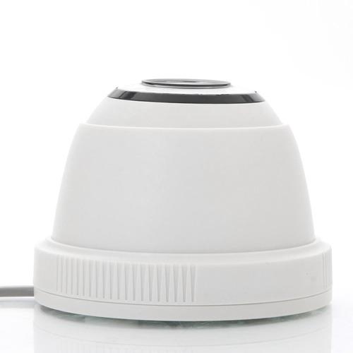 jnd-538 noche visión red cámara impermeable cctv vigilanci
