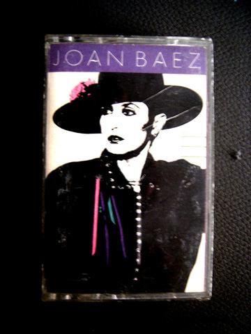 joan baez speaking of dreams